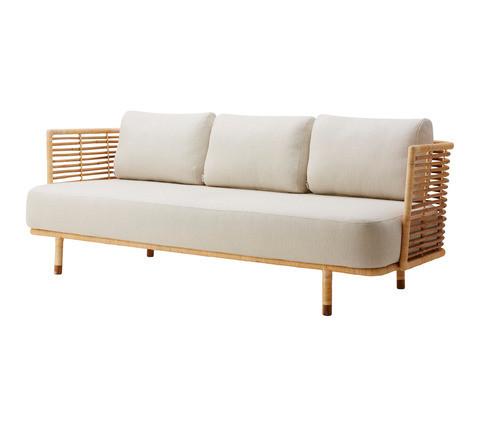 Sofa Sense