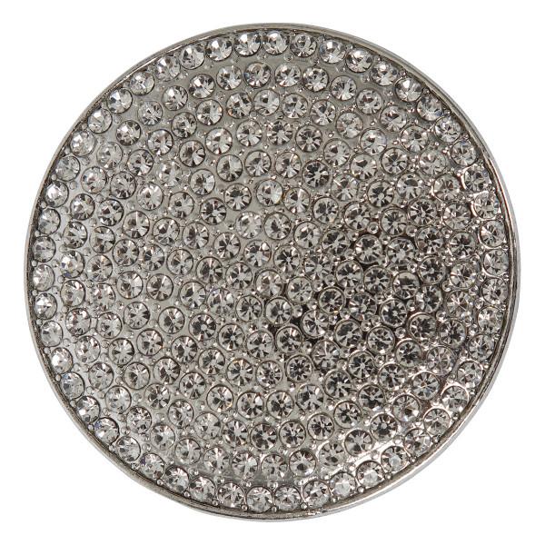The Moshi Brosche mit Magnet