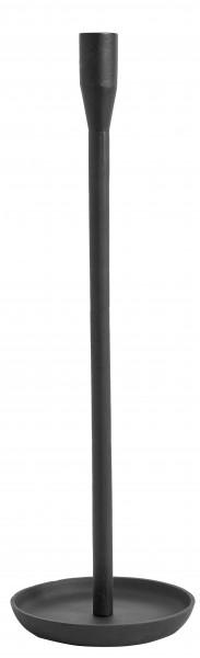 Kerzenständer H.64cm